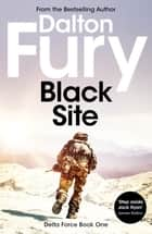 Black Site ebook by