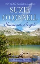 Summer Angel ebook by Suzie O'Connell