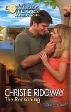 The Reckoning (Mills & Boon M&B) ebook by Christie Ridgway
