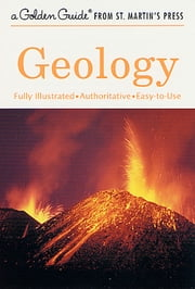 Geology ebook by Frank H. T. Rhodes,Raymond Perlman