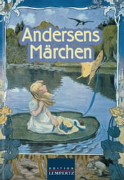 Andersens Märchen eBook by Hans Christian Andersen