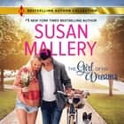 The Girl of His Dreams audiobook by Susan Mallery