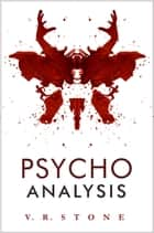 PsychoAnalysis ebook by V.R. Stone