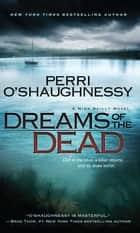 Dreams of the Dead ebook by