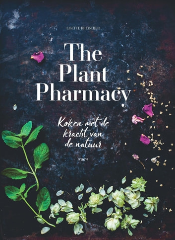 Image of The Plant Pharmacy - ebook