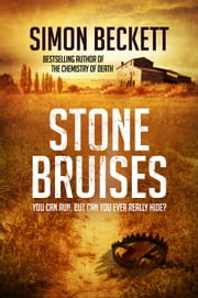 Stone Bruises ebook by Simon Beckett