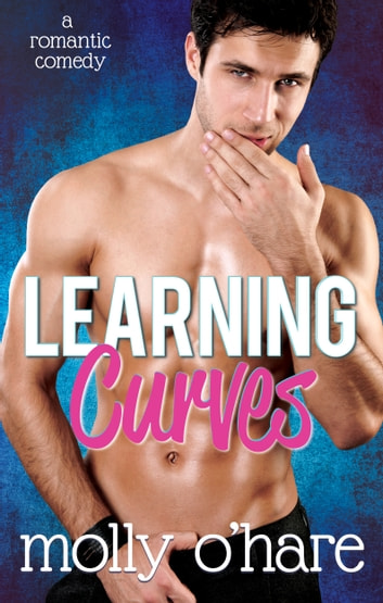 Learning Curves ebook by Molly O'Hare