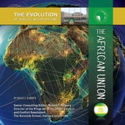 The African Union ebook by Russell Roberts