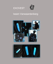 Exovest ebook by Beam Vanwaardenberg