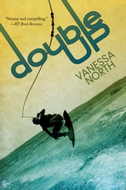 Double Up ebook by Vanessa North