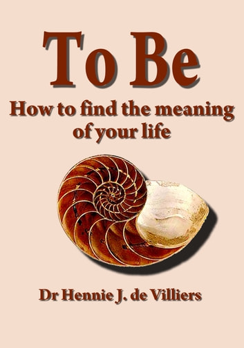 How to find the meaning of life if you browse articles about the pairing of hedgehogs 33