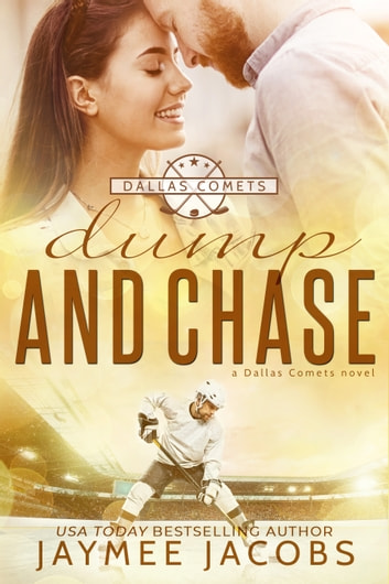 Dump and Chase ebook by Jaymee Jacobs