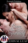 Love, Desperately