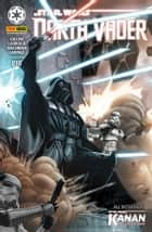 Darth Vader 10 ebook by Kieron Gillen, Salvador Larroca, Pepe Larraz,...