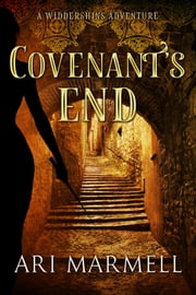 Covenant's End ebook by Ari Marmell