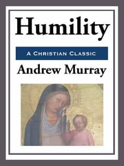 Humility ebook by Andrew Murray