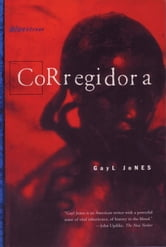 Corregidora ebook by Gayl Jones