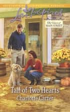 Tail Of Two Hearts ebook by