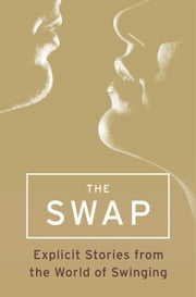The Swap ebook by Various