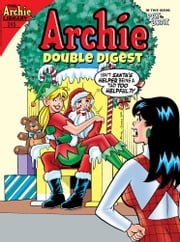Archie Double Digest #245 ebook by Archie Superstars