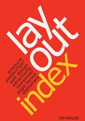 Layout Index ebook by Jim Krause
