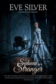 Seduced by a Stranger ebook by Eve Silver