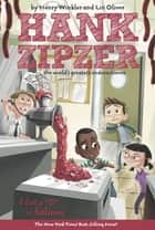 I Got a D in Salami #2 ebook by Henry Winkler,Lin Oliver,Tim Heitz