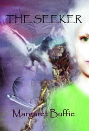 The Seeker ebook by Margaret Buffie