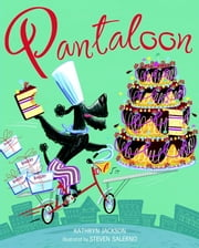 Pantaloon ebook by Kathryn Jackson