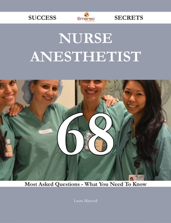 how to become a nurse anesthetist in the army
