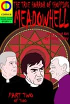 Meadowhell: Part Two ebook by Craig Daley