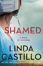 Shamed - A Kate Burkholder Novel ebook by Linda Castillo