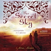 The Secret Sky audiobook by Atia Abawi