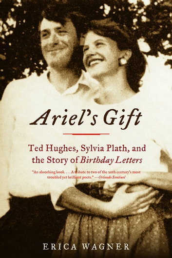literary analysis sylvia plath and ted Context the bell jar is an autobiographical novel that conforms closely to the events of the author's life sylvia plath was born to otto and aurelia plath in 1932 and spent her early childhood in the seaport town of winthrop, massachusetts.