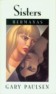 Hermanas/Sisters ebook by David McPhail