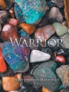 warrior ebook by gary edwerd marruffo