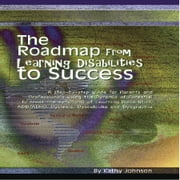 From Learning Disabilities to Success ebook by Kathy Johnson