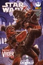 Star Wars 14 (Nuova serie) ebook by Jason Aaron, Kieron Gillen, Mike Deodato,...