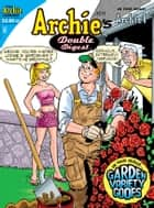 Archie Double Digest #211 ebook by Archie Superstars