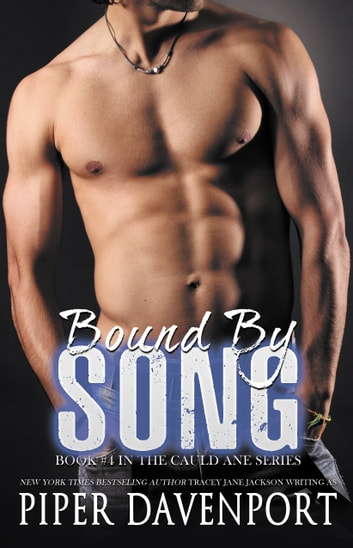 Bound by Song ebook by Piper Davenport