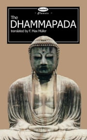 The Dhammapada ebook by Muller, F. Max