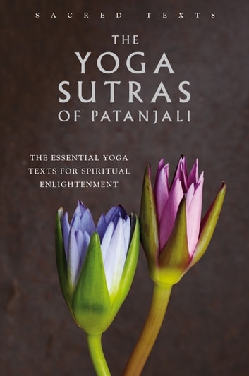 The Yoga Sutras of Patanjali ebook by