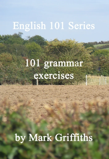 english 101 Provides full text reports that comprise in-depth, non-biased coverage of political and social issues, with regular reports on topics in health, international affairs, education, the environment, technology and the us economy.