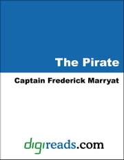 The Pirate ebook by Marryat, Captain Frederick