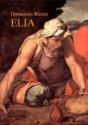 Elia ebook by Domenico Riccio
