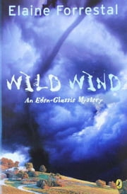 Wild Wind ebook by Elaine Forrestal
