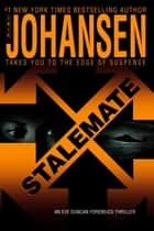 Stalemate ebook by Iris Johansen