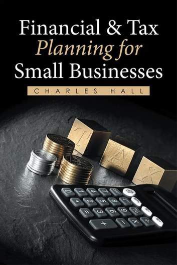 small business year end tax planning