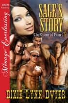 Sage's Story ebook by
