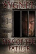 Sins of the Father eBook by LS Sygnet